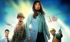 Pandémie : Le jeu coopératif à essayer d'urgence