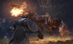 Bloodborne : Le prix du sang