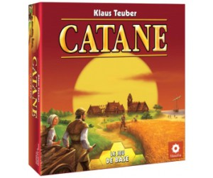colons_de_catane_001