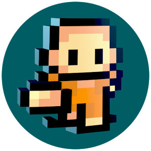 Escapists logo