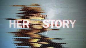 her_story_artwork