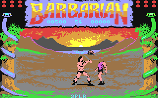 Barbarian_-_The_Ultimate_Warrior