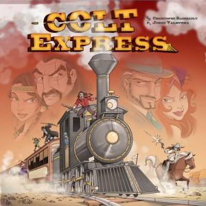 Colt_express_boite