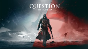 assassin_s_creed_rogue_question