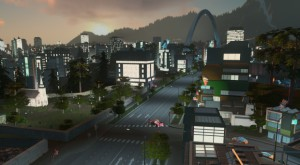 cities_skylines_after_dark_0001
