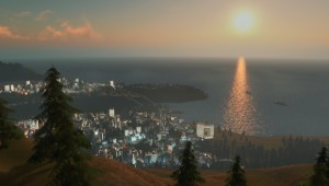 cities_skylines_after_dark_0002