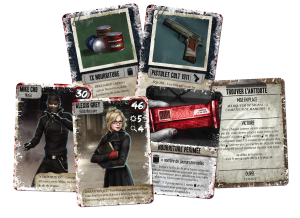dead_of_winter_cartes