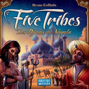 five_tribes_boite