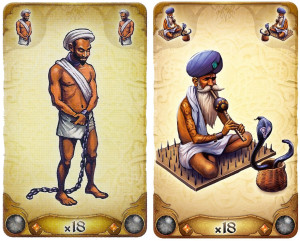 five_tribes_esclave_fakir