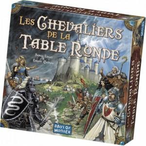 les_chevaliers_de_la_table_ronde_boite