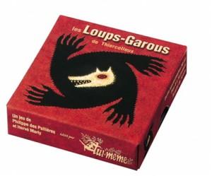 les_loups_garous_de_thircelieux_boite