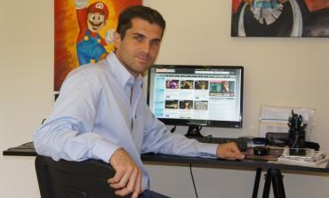 Interview au long cours de Sébastien Pissavy
