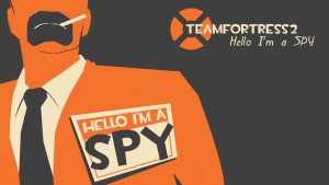 team_fortress_2_espion