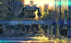Conférence pré-TGS de Sony : une vague d'annonces venues du Japon