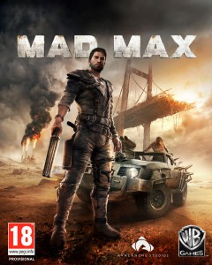 Mad_Max_jaquette