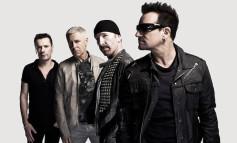 Deux morceaux jouables de U2 dans Rock Band 4