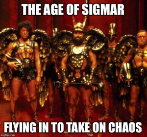 Warhammer_age_of_sigmar_0001