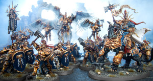 Warhammer_age_of_sigmar_0002