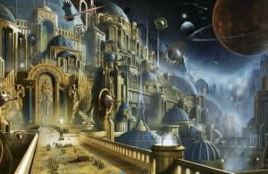 Warhammer_age_of_sigmar_0003