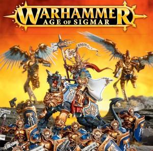 Warhammer_age_of_sigmar_0006