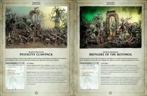 Warhammer_age_of_sigmar_0009
