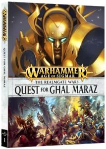 Warhammer_age_of_sigmar_0010