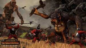 Warhammer_age_of_sigmar_0011