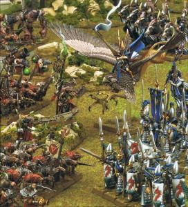 Warhammer_age_of_sigmar_0015
