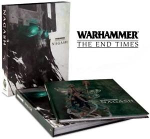 Warhammer_age_of_sigmar_0016