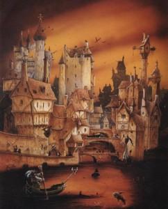 Warhammer_age_of_sigmar_0017