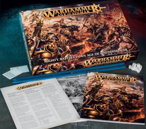 Warhammer_age_of_sigmar_0019