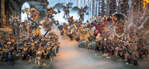 Warhammer_age_of_sigmar_0020