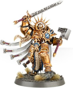 Warhammer_age_of_sigmar_0022