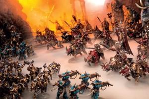 Warhammer_age_of_sigmar_0023