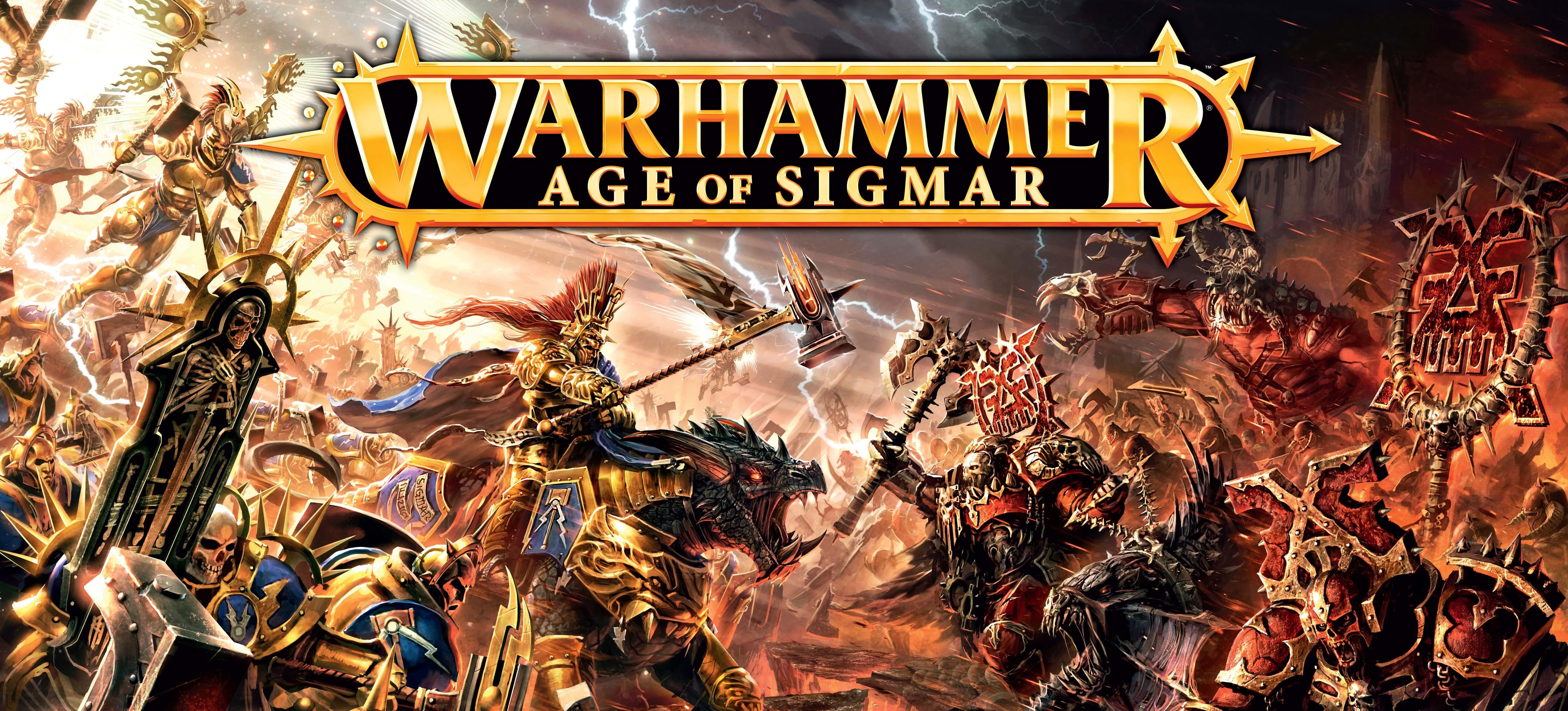 Warhammer_age_of_sigmar_cover4.jpg