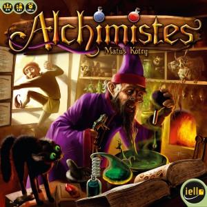 alchimistes_boite