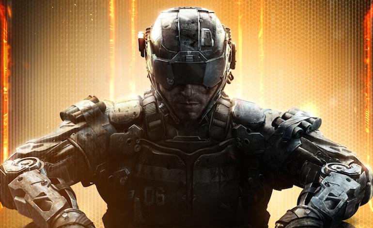 Call of Duty Black Ops 3 amputé de sa campagne sur PS3 et Xbox 360