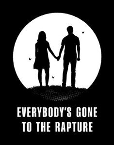 everybody_s_gone_to_the_rapture_logo