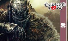 Dark Souls : Une déclaration d'amour à la noirceur