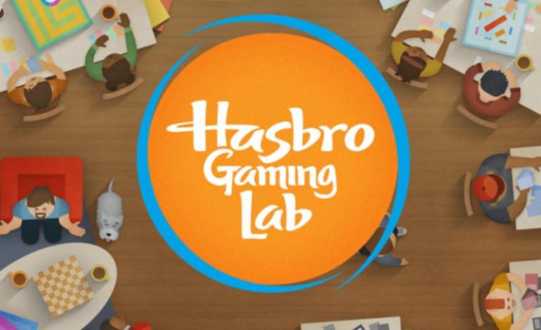 Hasbro s'allie à Indiegogo pour repérer les créateurs