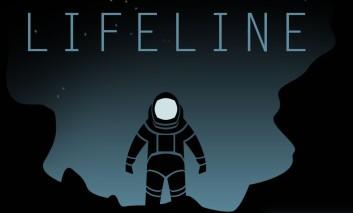 Lifeline : Au fil du temps