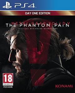 metal_gear_solid_v_the_phantom_pain_jaquette