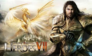 Might & Magic Heroes VII : L'heure du compromis