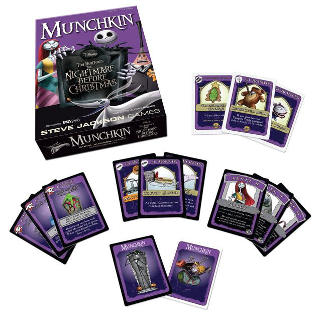 munchkin_nightmare_before_christmas_0002