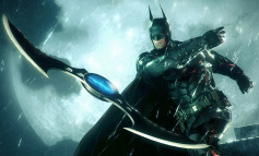 Warner lance le batapatch de Arkham Knight sur PC