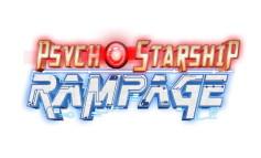 Psycho Starship Rampage sort aujourd'hui