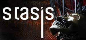 stasis_logo
