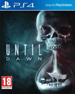 until_dawn_jaquette