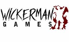 Wickerman Games, nouveau venu dans le monde du RPG