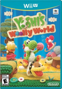 yoshis_woolly_world_jaquette